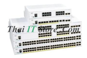 CBS350-8MGP-2X-EU
