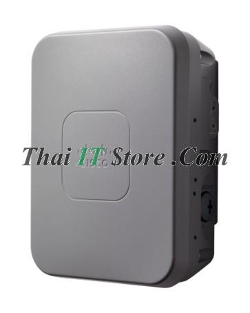 Dual-band 802.11a/g/n/ac, Wave 2, internal directional antennas
