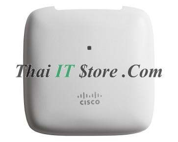 802.11ac Wave 2; 4x4:4SS; Cisco Aironet AP1840I Series