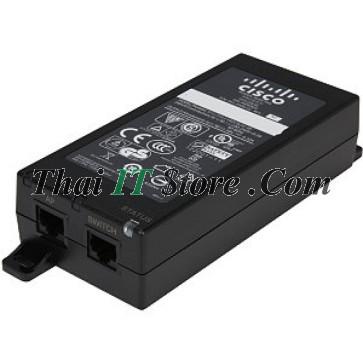 ขาย Cisco Aironet Power Injector [AIR-PWRINJ4] ราคาถูก