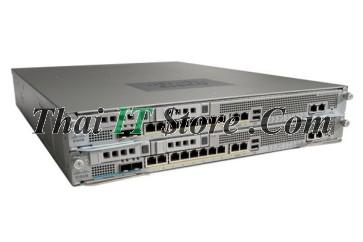 ASA 5585-X with FirePOWER SSP-40 [ASA5585-S40F40-K9] ราคาถูก