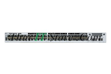 Catalyst 9300 48-port modular uplinks 1G SFP, Network Essentials