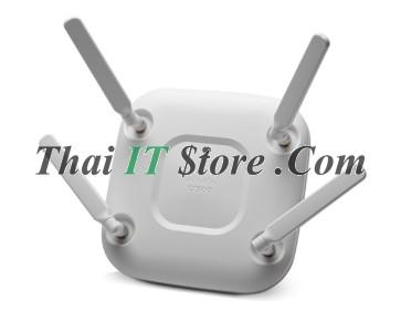 Cisco Aironet 2702e external antennas [AIR-CAP2702E-E-K9]