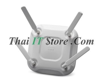 Cisco Aironet 3702e external antennas [AIR-CAP3702E-E-K9]