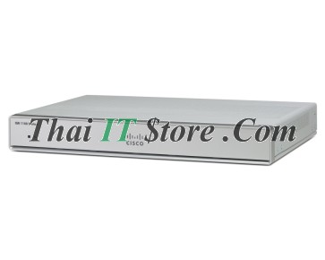 C1111-4P | Integrated Services Router C1111-4P, IP Base
