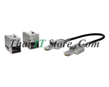 Catalyst C9200 Stack Kit