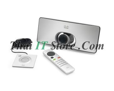 TelePresence SX10 [CTS-SX10N-K9]