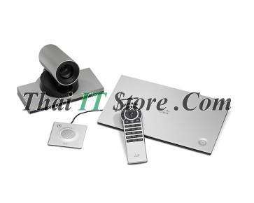 TelePresence SX20 w/ P40 Cam [CTS-SX20N-P40-K9]