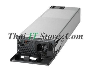350WAC Platinum-rated power supply