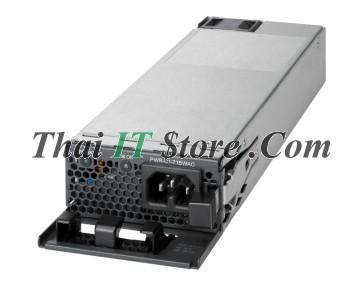 715WAC Platinum-rated power supply