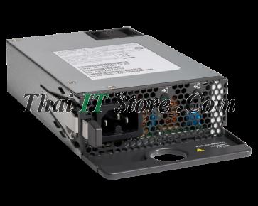Cisco Catalyst C9200 AC Power Supply 125W AC