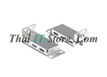 RCKMNT-19-CMPCT   RackMount Compact Switch   Catalyst 3560,2960,ME-3400