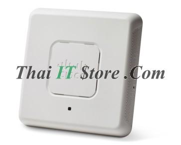 Cisco SMB WAP571 Wireless-AC/N Premium Dual Radio with PoE [WAP571-E-K9]