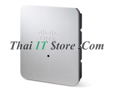 Cisco WAP571E Wireless-AC/N Dual Radio Outdoor [WAP571E-H-K9]