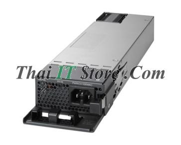 Cisco Catalyst 3850 Power Supply 1100W [PWR-C1-1100WAC]