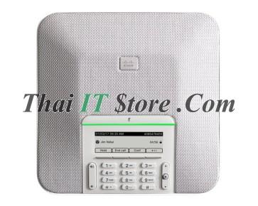 IP Conference Phone 7832, Cisco White