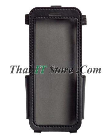 Wireless IP Phone 8821 and 8821-EX Leather Case