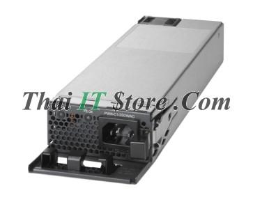 [PWR-C2-1025WAC] Catalyst 2960XR 3650 Power Supply 1025W