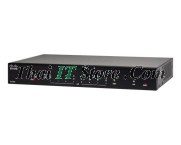 RV260 VPN Routers