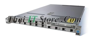 Cisco Content Security Management Appliance M190 [SMA-M190-K9]