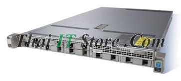 Cisco Email Security Appliance C190 [ESA-C190-K9]