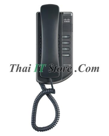 IP Phone SPA 301G, UK power adapter