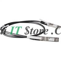 ขาย Cisco Catalyst 3650-STACK-T2-50CM [STACK-T2-50CM] ราคาถูก