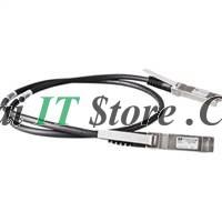 ขาย Cisco Catalyst 3650-STACK-T2-3M [STACK-T2-3M] ราคาถูก