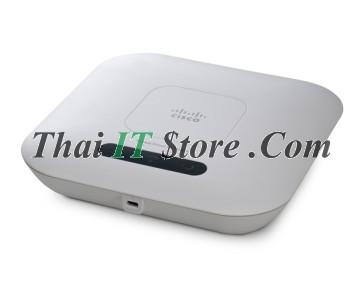 Cisco SMB Wireless-N AP 321 [WAP321-E-K9]