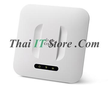 Cisco SMB Wireless-N AP 351 [WAP351-E-K9]