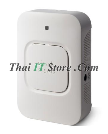 WAP361 Wireless-AC/N Dual Radio AP 361, PoE