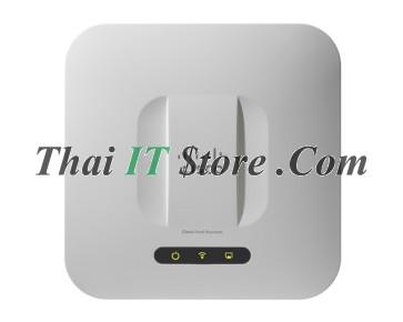 Cisco SMB 551 Wireless Access Points [WAP551-E-K9]