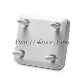 Dual-band 802.11ac W2 AP w/CA; 4x4:3; Mod; Pro Ext Ant; mGig S Domain