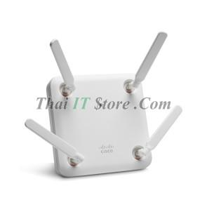 CISCO AIR-AP1852E-S-K9C | Aironet 1852e Mobility Express External Antenna