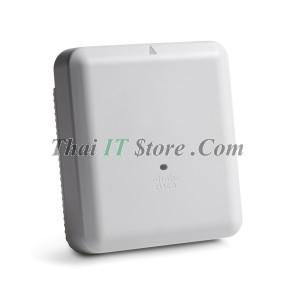 [AIR-AP4800-S-K9] Aironet 4800 Lightweight AP Internal antennas
