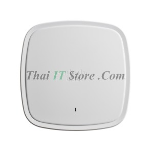 Catalyst 9117AXI Internal Ant. Access Point