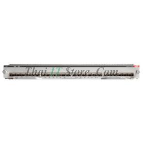Catalyst 9400 24-Port 10 Gigabit Ethernet (SFP+)