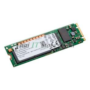 Catalyst 9400 480GB M2 SATA memory (Supervisor)