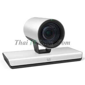 Webex Room Kit Pro with Precision 60 Camera