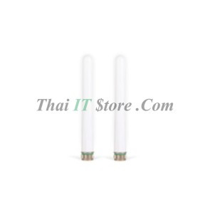 Meraki Dual-Band Omni Antennas (4/7 dBi), Outdoor