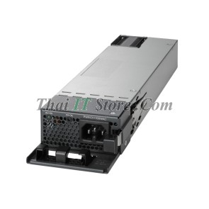 1100WAC Platinum-rated power supply