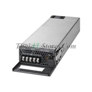 Cisco Catalyst 3850 DC Power Supply 440W [PWR-C1-440WDC]