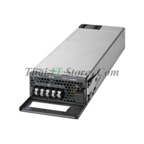 715WDC Platinum-rated power supply