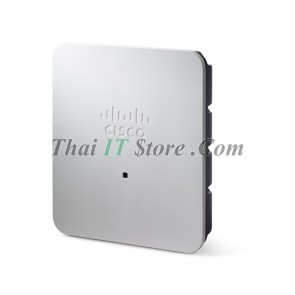 Cisco WAP571E Wireless-AC/N Dual Radio Outdoor [WAP571E-H-K9]