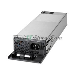 Cisco Catalyst 3850 Power Supply 715W [PWR-C1-715WAC]