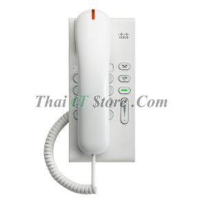 IP Phone 6901, Arctic White, Standard Handset