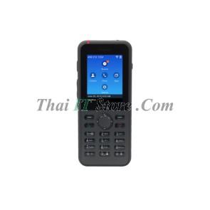 Wireless IP Phone 8821, IP67, Battery, Power Adapter