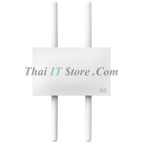 Meraki MR76 Wi-Fi 6 Outdoor AP
