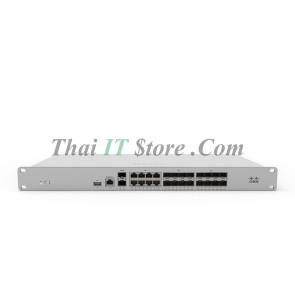 Meraki MX250 Cloud Managed Security Appliance
