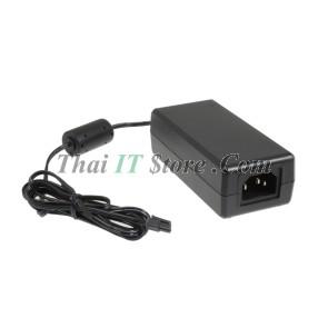 ขาย Cisco Wireless Controller 2504 Power Supply [PWR-2504-AC] ราคาถูก